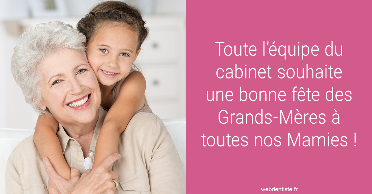 https://dr-dussere-lm.chirurgiens-dentistes.fr/Fête des grands-mères 1