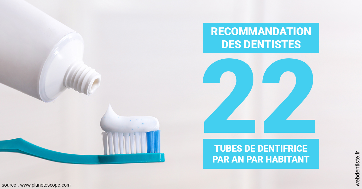 https://dr-dussere-lm.chirurgiens-dentistes.fr/22 tubes/an 1