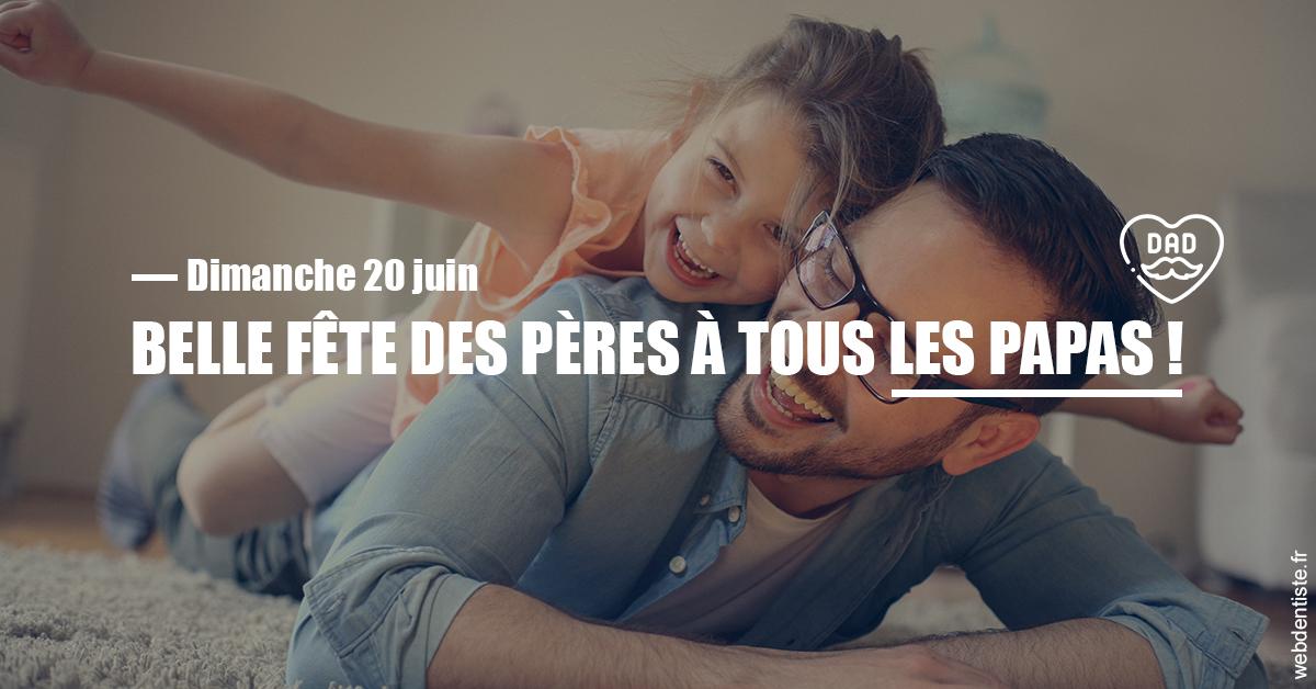 https://dr-dussere-lm.chirurgiens-dentistes.fr/Fête des pères 2