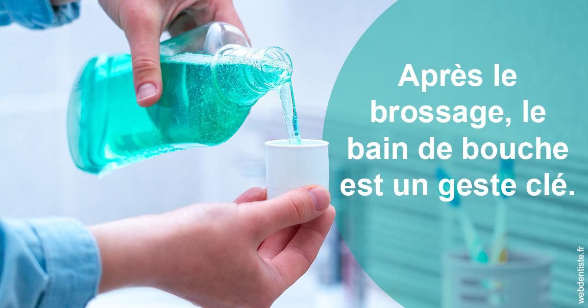https://dr-dussere-lm.chirurgiens-dentistes.fr/Bains de bouche 2
