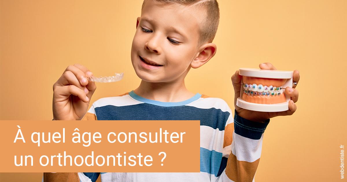 https://dr-dussere-lm.chirurgiens-dentistes.fr/A quel âge consulter un orthodontiste ? 2