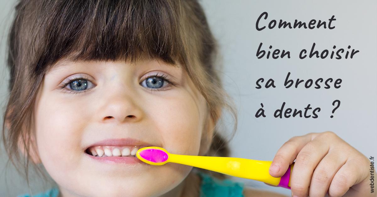 https://dr-dussere-lm.chirurgiens-dentistes.fr/Bien choisir sa brosse 2