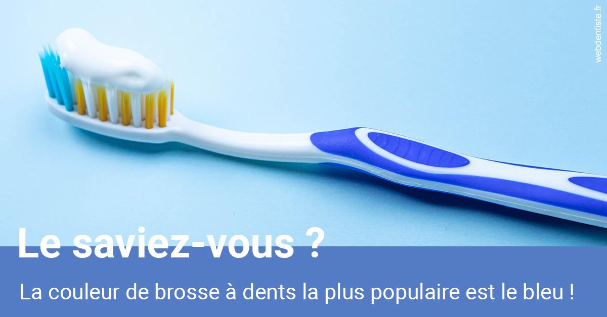 https://dr-dussere-lm.chirurgiens-dentistes.fr/Couleur de brosse à dents