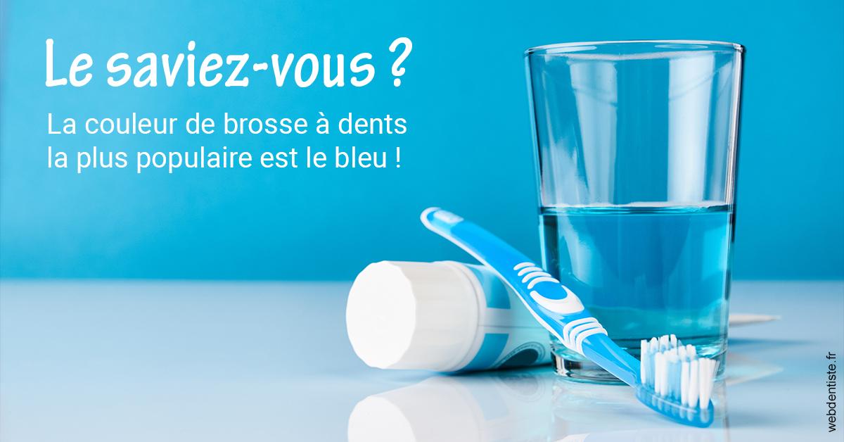 https://dr-dussere-lm.chirurgiens-dentistes.fr/Couleur brosse à dents 2