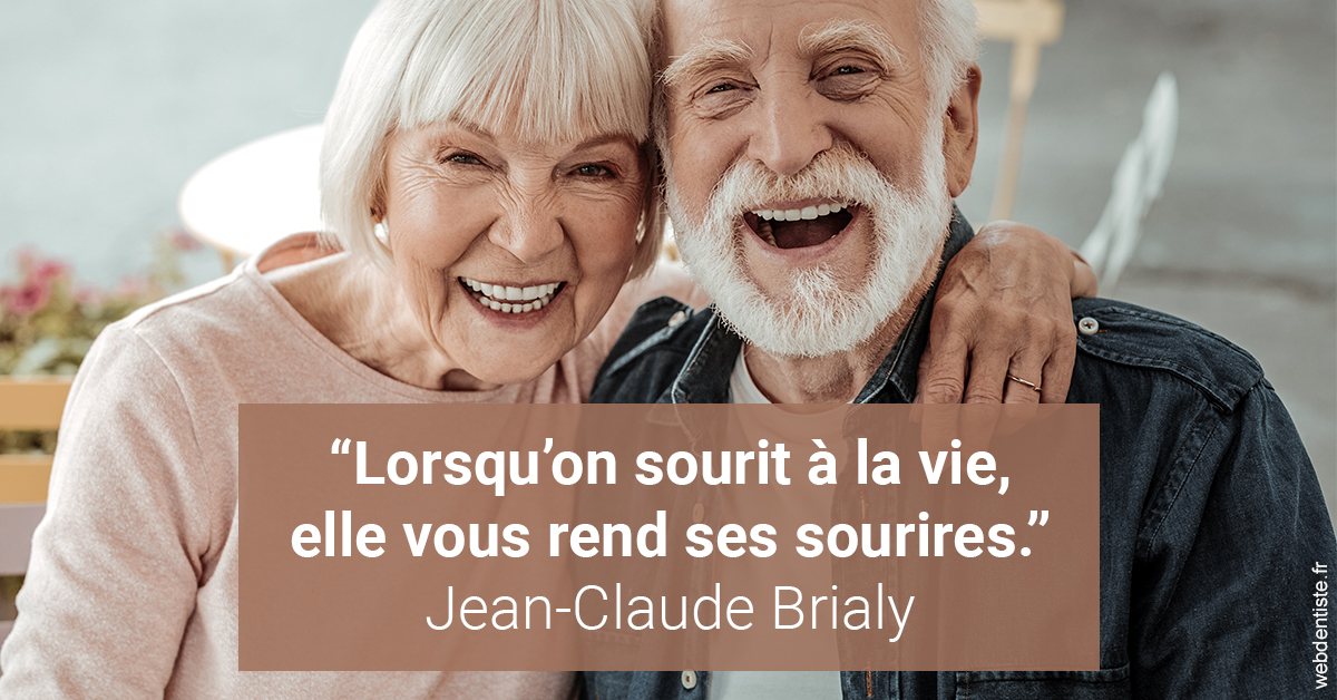 https://dr-dussere-lm.chirurgiens-dentistes.fr/Jean-Claude Brialy 1