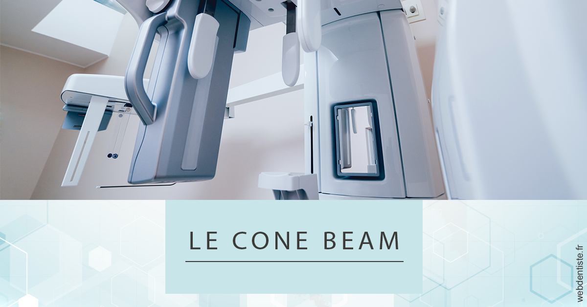 https://dr-dussere-lm.chirurgiens-dentistes.fr/Le Cone Beam 2