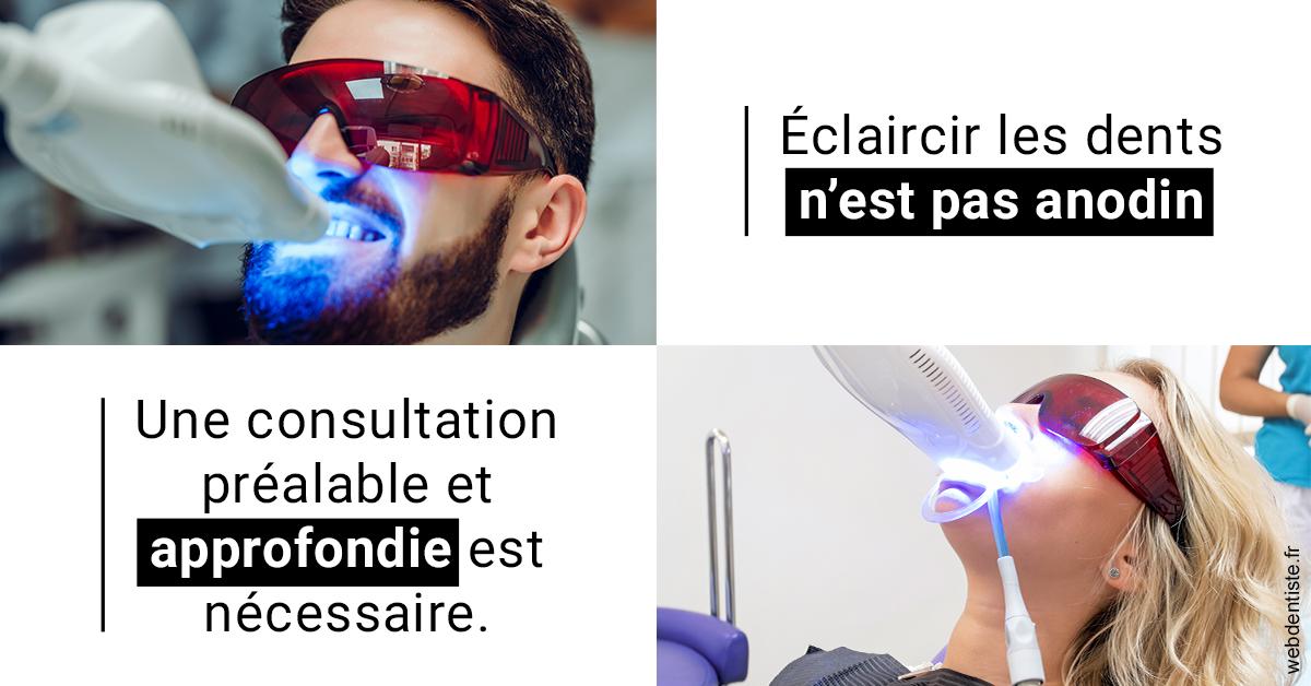 https://dr-dussere-lm.chirurgiens-dentistes.fr/Le blanchiment 1