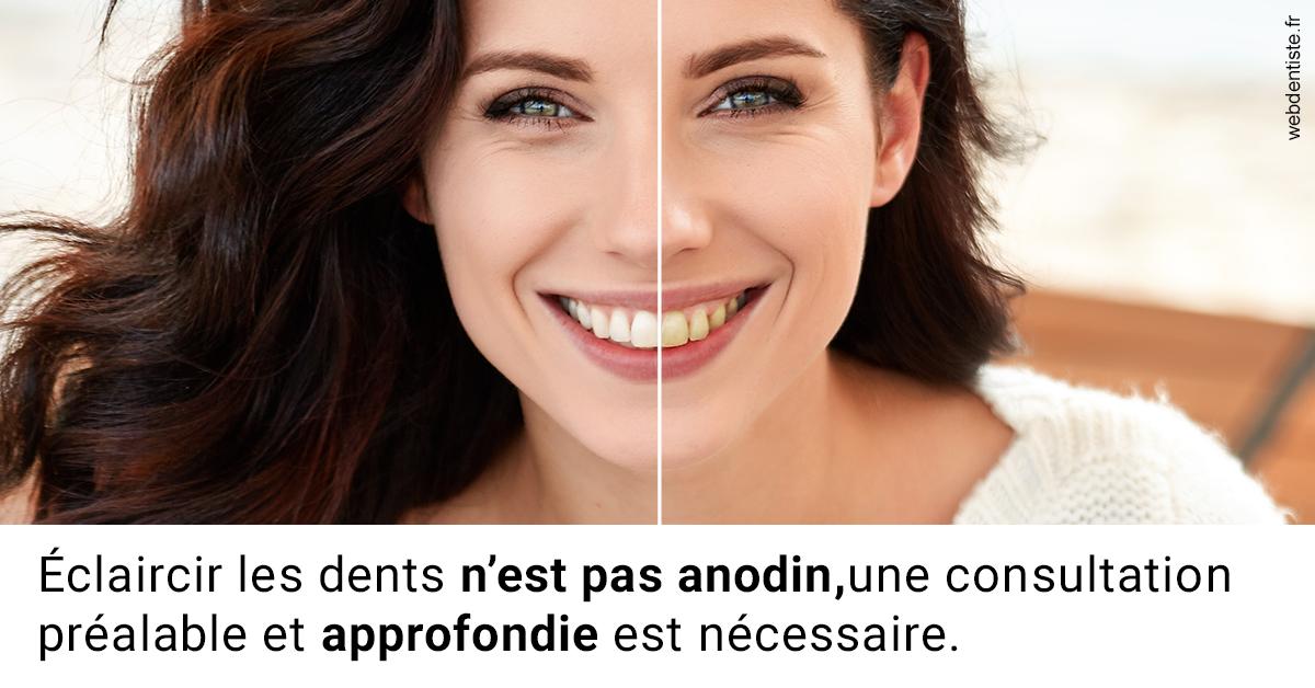 https://dr-dussere-lm.chirurgiens-dentistes.fr/Le blanchiment 2