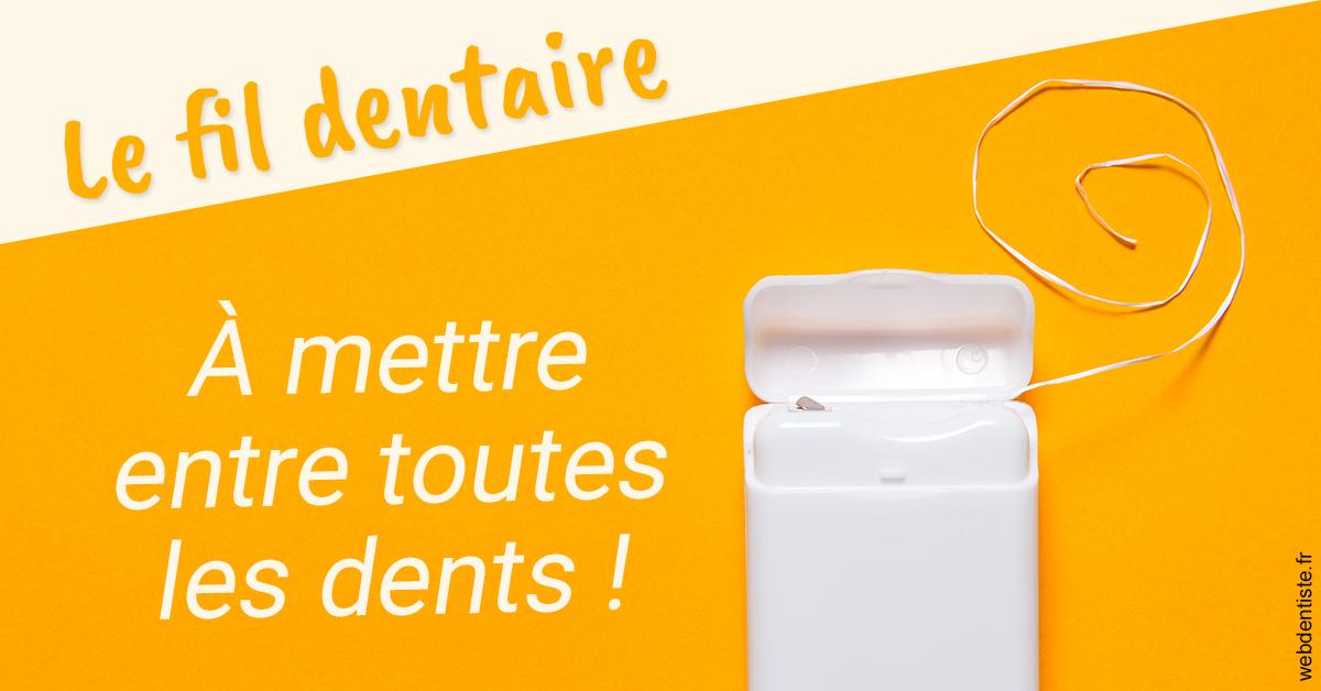 https://dr-dussere-lm.chirurgiens-dentistes.fr/Le fil dentaire 1