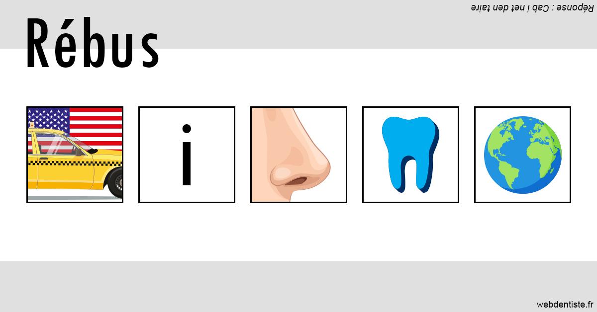 https://dr-dussere-lm.chirurgiens-dentistes.fr/Rébus 1