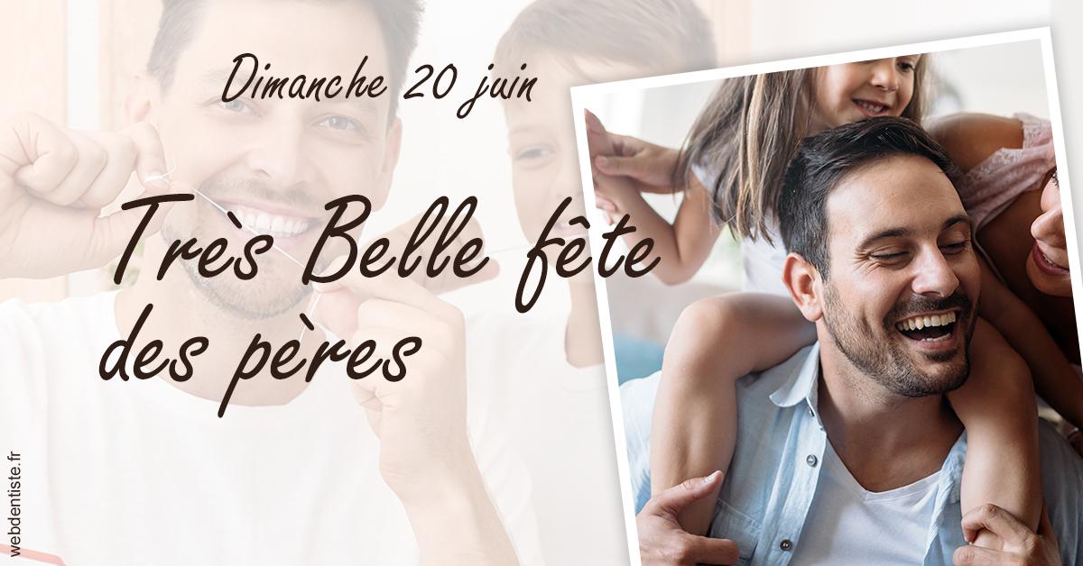 https://dr-dussere-lm.chirurgiens-dentistes.fr/Fête des pères 1